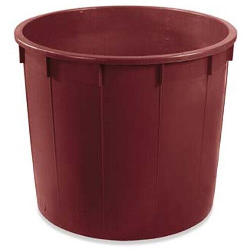 dceb13944 Plastové nádoby na zber - sudy a prepravky | 48