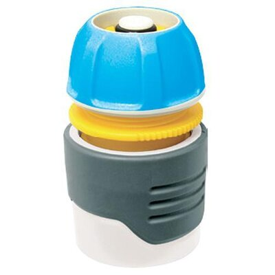 "Aquacraft 550025, SoftTouch 1/2"", 13 mm, STOP"