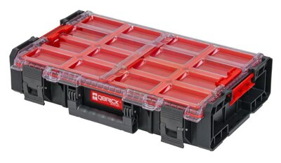 QBRICK Box System ONE Organizer XL 239788