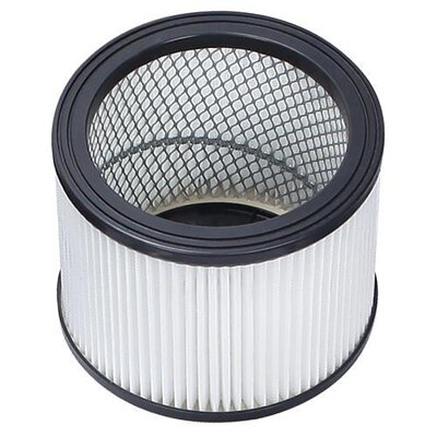 Worcraft Filter VC16-30