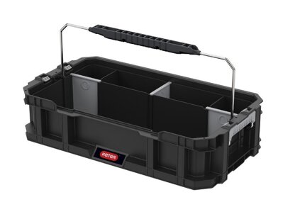 Keter 17206124, CONNECT Caddy