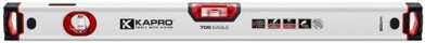 Vodováha KAPRO® 705 EAGLE™ Optivision® 0800 mm
